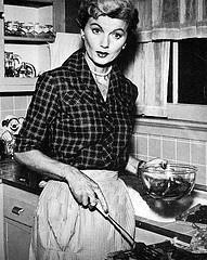 June Cliver