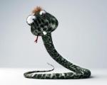 snake (1)[1]